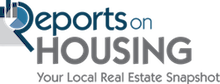 Reports On Housing Retina Logo