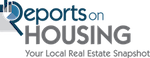 Reports On Housing Sticky Logo