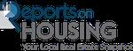 Reports On Housing Logo